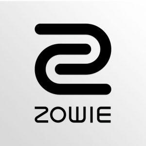 Zowie