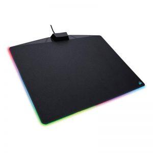 Коврик для мыши Corsair MM800 RGB POLARIS
