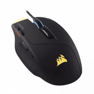 Мышь Corsair SABRE RGB