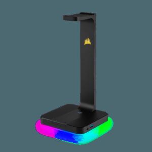 Corsair ST100 RGB