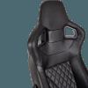 Кресло для геймера Corsair T1 Race Black 1511