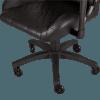 Кресло для геймера Corsair T1 Race Black 1512