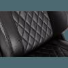 Кресло для геймера Corsair T1 Race Black 1513