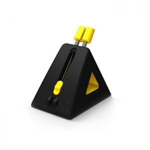 Zowie Gear Camade Yellow держатель
