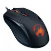 Мышь Genius Ammox X1-400