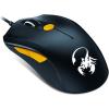 Мышь Genius M6-600 Black-Orange