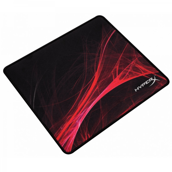 Kingston HyperX Fury S Pro Speed Edition Large