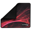 Kingston HyperX Fury S Pro Speed Edition Large 1447