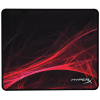 Коврик для мыши Kingston HyperX Fury S Pro Speed Edition Medium 1452