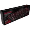 Клавиатура Kingston HyperX Alloy FPS Black Cherry MX Blue 1346