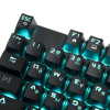 Клавиатура Qcyber Dominator TKL 1323