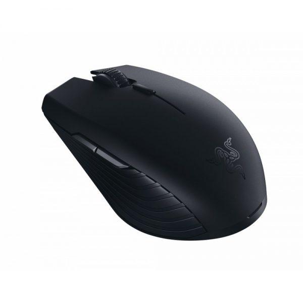 Мышь Razer Atheris