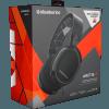 Наушники SteelSeries Arctis 3 Black 1207