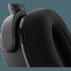 Наушники SteelSeries Arctis 3 Black 1208