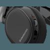 Наушники SteelSeries Arctis 3 Black 1209