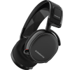 Наушники SteelSeries Arctis 7 Black 1253