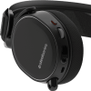 Наушники SteelSeries Arctis 7 Black 1256