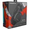 Наушники SteelSeries Arctis 7 Black 1257