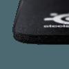 Коврик для мыши SteelSeries QcK mass 1465