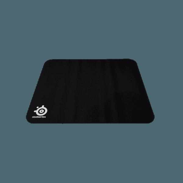Коврик для мыши SteelSeries QcK Mini