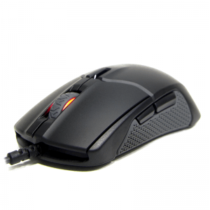Мышь SteelSeries Sensei 310