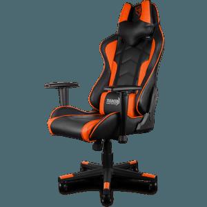 Кресло для геймера ThunderX3 TGC22 TX3-22BO