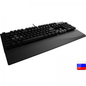 Клавиатура ThunderX3 TK40
