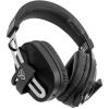 Наушники ThunderX3 Stereo TH30 1243