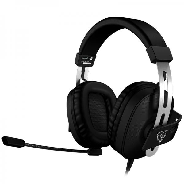 Наушники ThunderX3 Stereo TH30