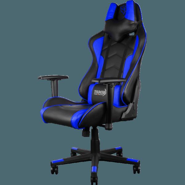 Кресло для геймера ThunderX3 TGC22 TX3-22BB