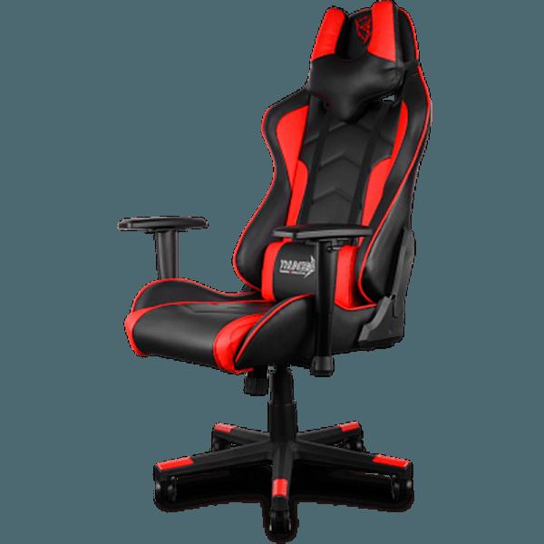 Кресло для геймера ThunderX3 TGC30 TX3-22BR