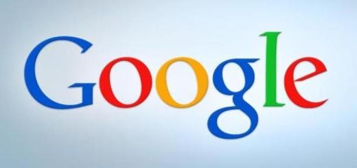 """Google logo """"право быть забытым"""" (""""right to be forgotten"""")"""