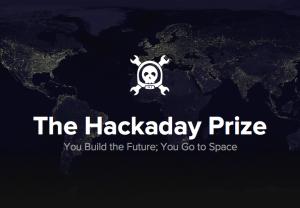 Хакатон Hack-A-Day
